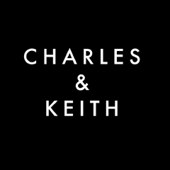 charles-and-keith-image